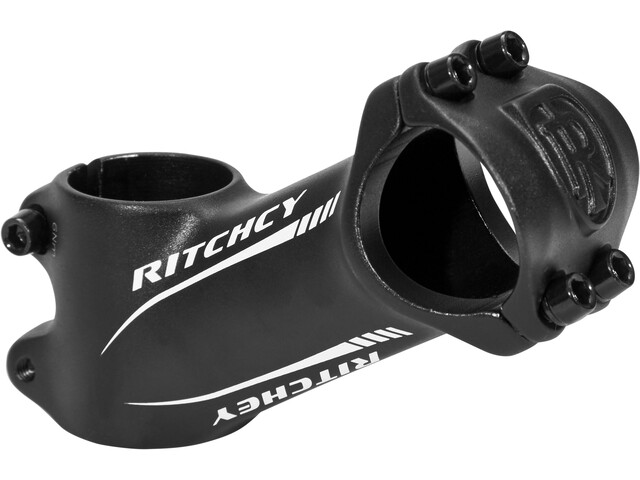 Ritchey Comp 4 Axis Styrestem Ø31,8mm 30° Svart